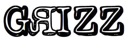 www.grizzlab.it
