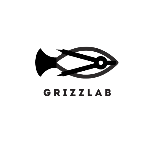 www.grizzlab.it